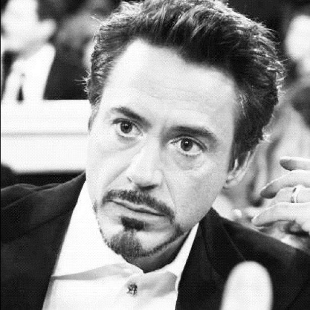 Tena On Twitter Robert Downey Jr Iron Man Iron Man Tony Stark Robert Downey Jr