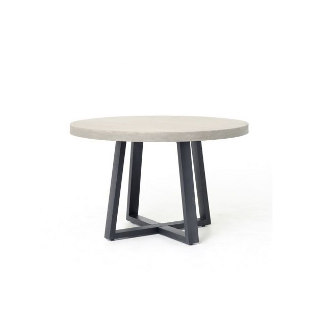 Constantine Cyrus 48 Round Dining Table 48 Round Dining Table