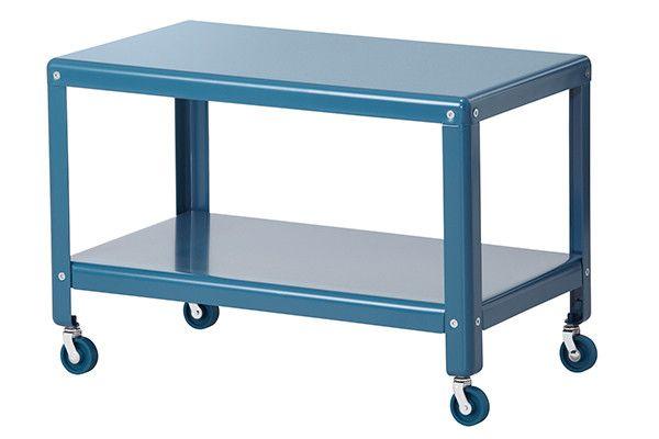 Dorm Room Storage Units   Stylish Dormitory Items. Ikea TableIkea Coffee ...