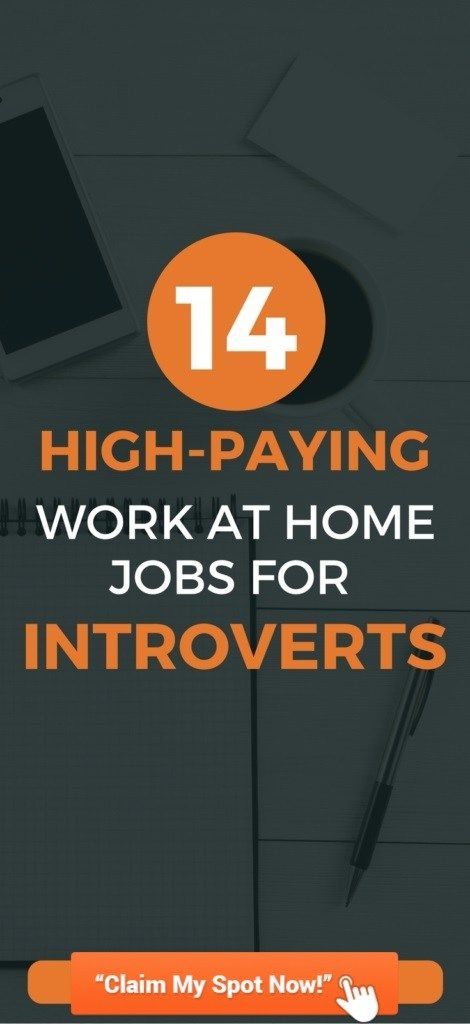 best working from home jobs uk if someone is looking for 30 45 year