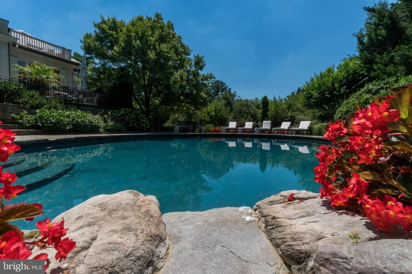 cb1f7341d141a5cfdf5a4dae9dc63d4e - Rock Creek Gardens Condos For Rent