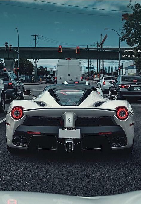 Pin by Alex Nardini on Cars  de1e08344b6