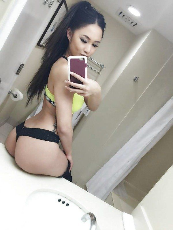 Asian Women More Hot Asian