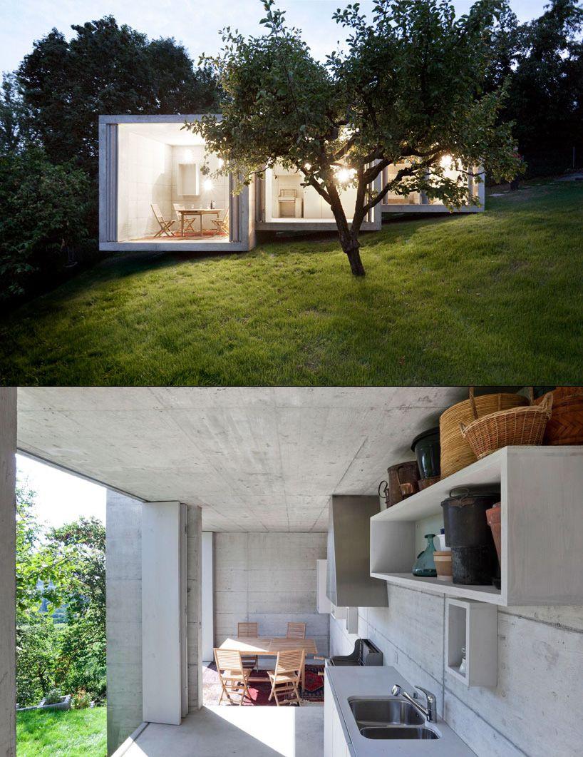 Garden shelf =)