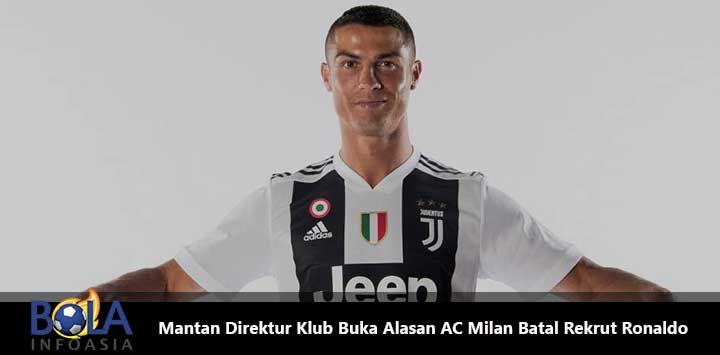 Beritabola Beritasepakbola Beritaupdate Acmilan Juventus