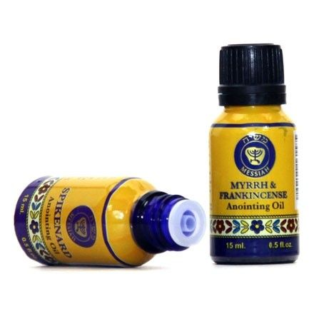 15 ml / 0.5 fl.oz. Prized for its unique fragrance since biblical times, frankincense is an aromatic resin extracted from an oriental, exotic tree. It is famed for its medicinal and healing properties, as well as the tempting, timeless f