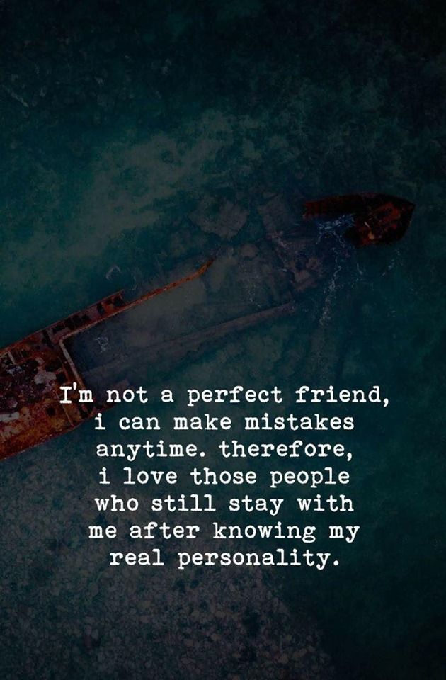 Top 10 Motivational Life Quotes Inspirational Quotes Motivation Best Friendship Quotes Besties Quotes