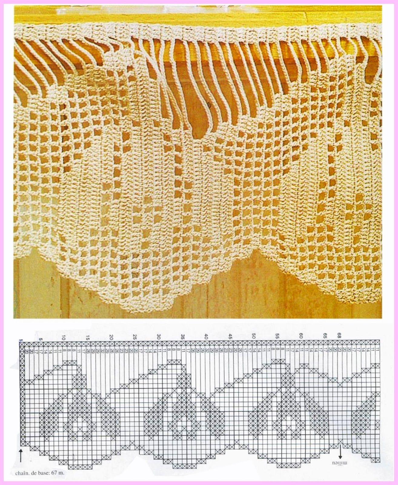 barrado+6.jpg 1,314×1,600 piksel