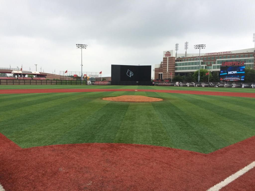Michigan Baseball On Twitter Baseball Stadium Major League Baseball Teams College Baseball