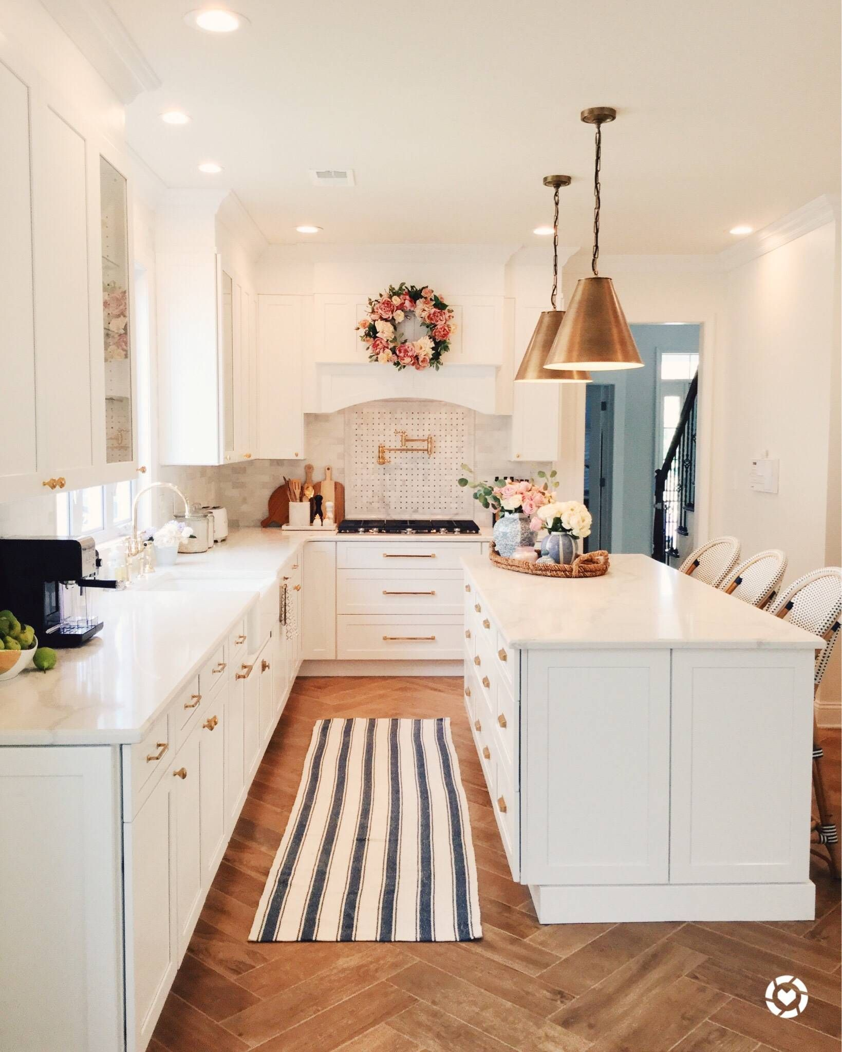 7 Decor Mistakes To Avoid In A Small Home: Kitchen Remodel Tips: How To Create A Beautiful And