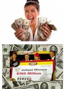 привлечь деньги в азартные игры