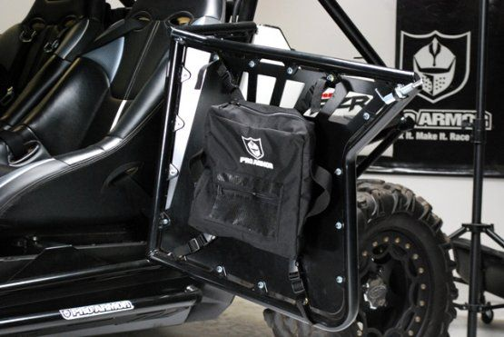 Gear Bag For Pro Armor Doors Bag Storage