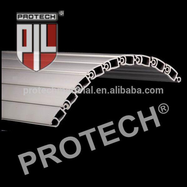 prodcut-image