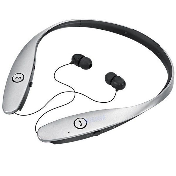 Cheap headset operator, Buy Quality headset radio directly from China headset game Suppliers: HBS-900 stereo senza fili bluetooth headset musica cuffia sport auricolare con microfono in ear auricolari mp3 media player