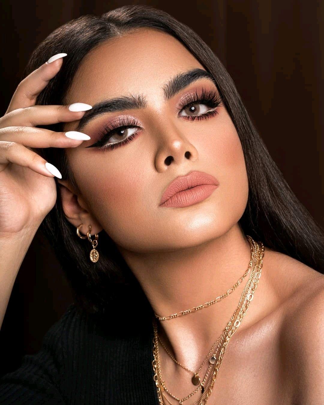 Pin by Nadine Qusto on Makeup Walgreens makeup, Makeup