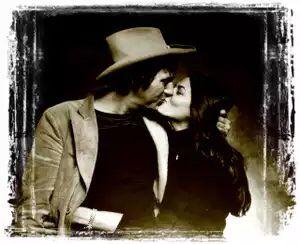 Jerry Jeff And Susan Walker Texas Music Jerry Jeff Walker Music Film