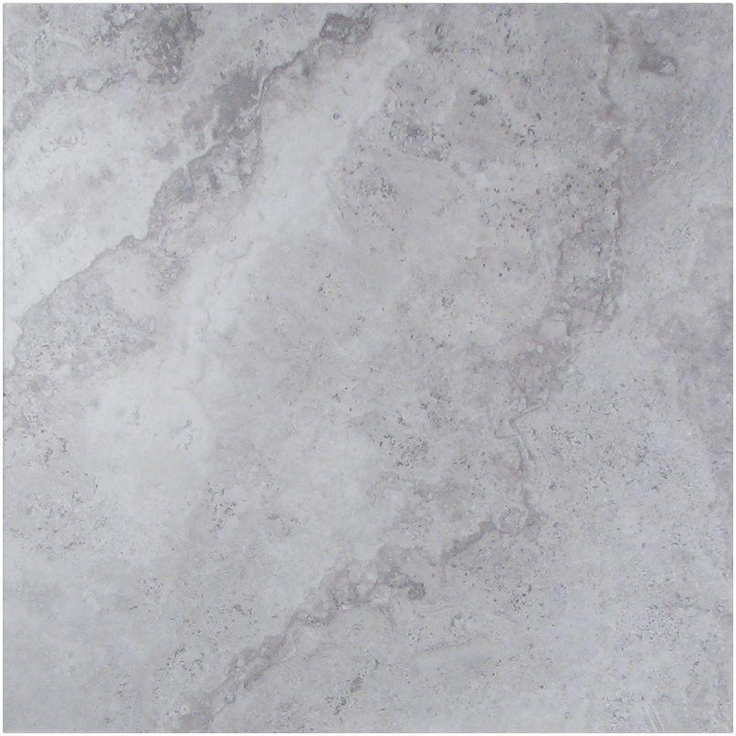 Floor tile options - Tivoli G | Bathroom ideas | Pinterest | Topps tiles