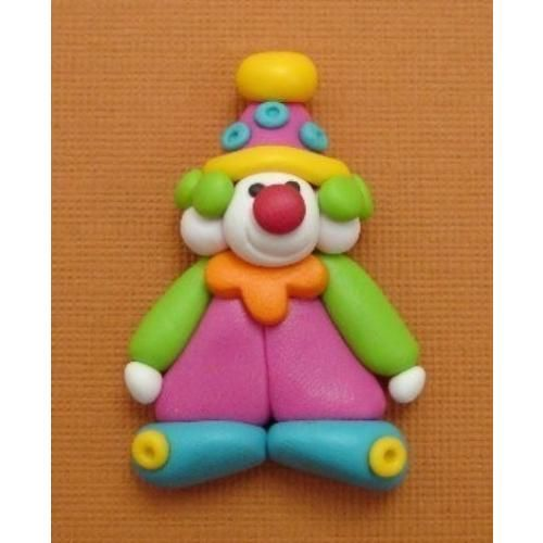 clown Apparently came from a bing search.