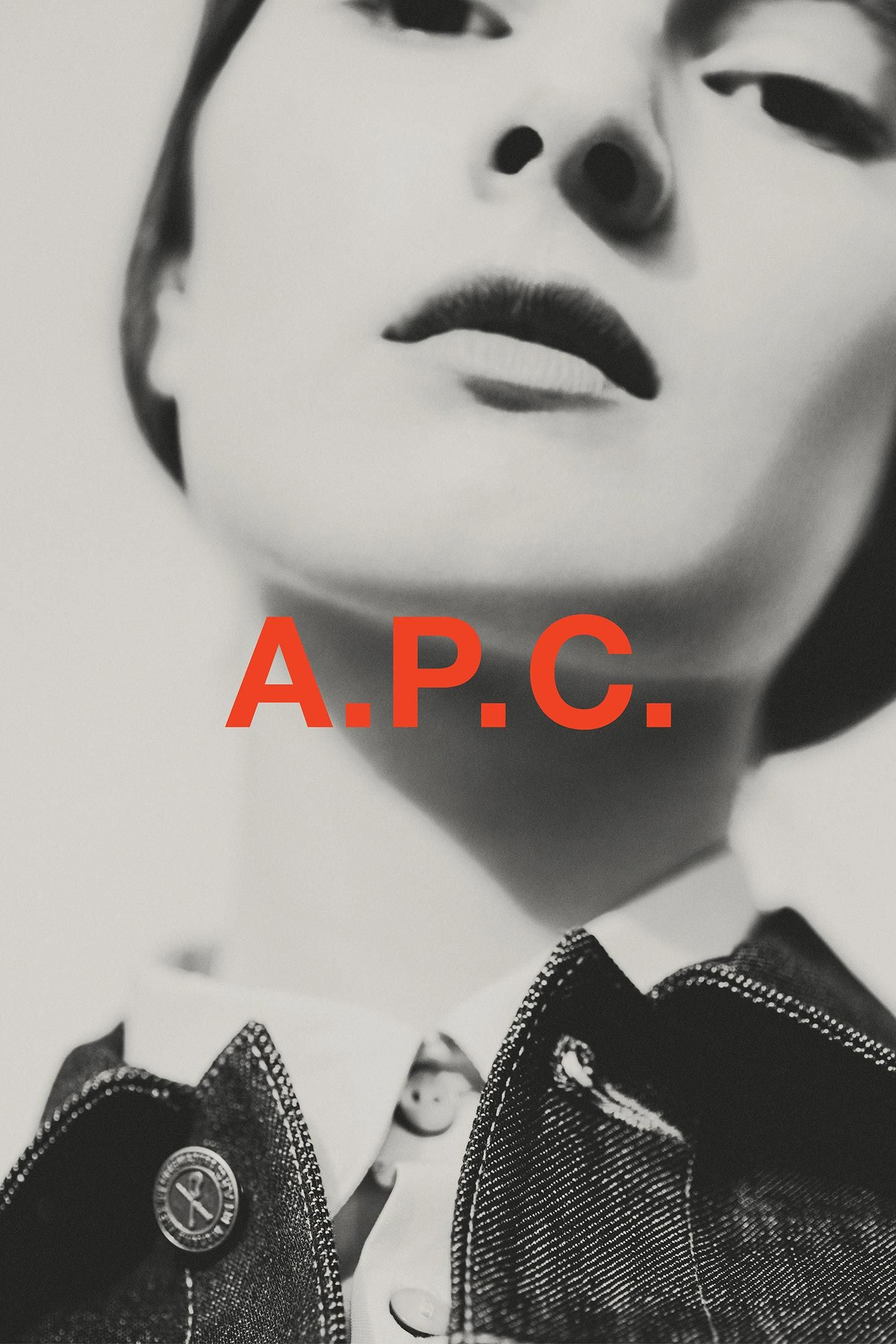 Dundrum body piercing  APC denim photography Andrea Spotorno  PHOTOGRAPHY  Pinterest