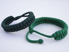 How To Make A Mad Max Style Sanctified Paracord Bracelet Bonus
