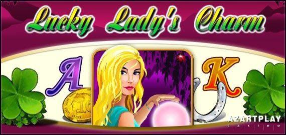 Игровые автоматы без регистрацыи онлайн казино корона вход