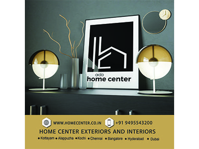 Home center interiors best interior designers in kerala by also rh pinterest