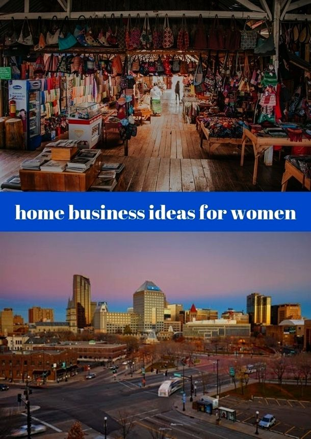 home business ideas for women_13_20190401101211_49 #home ... on bring jobs home, full-time jobs home, fulfilling jobs home, jobs money, work at home, jobs at home, jobs family,