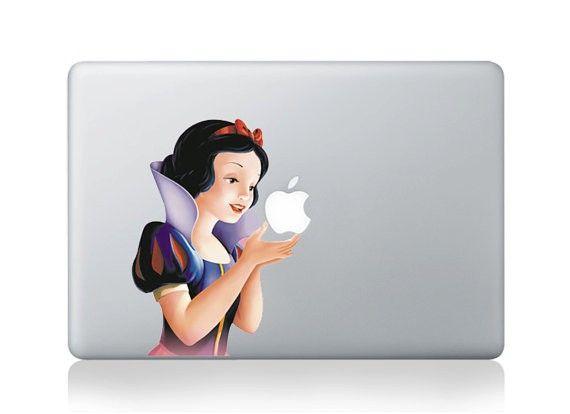 Mac Book Decal Things I Need Love It Schenken