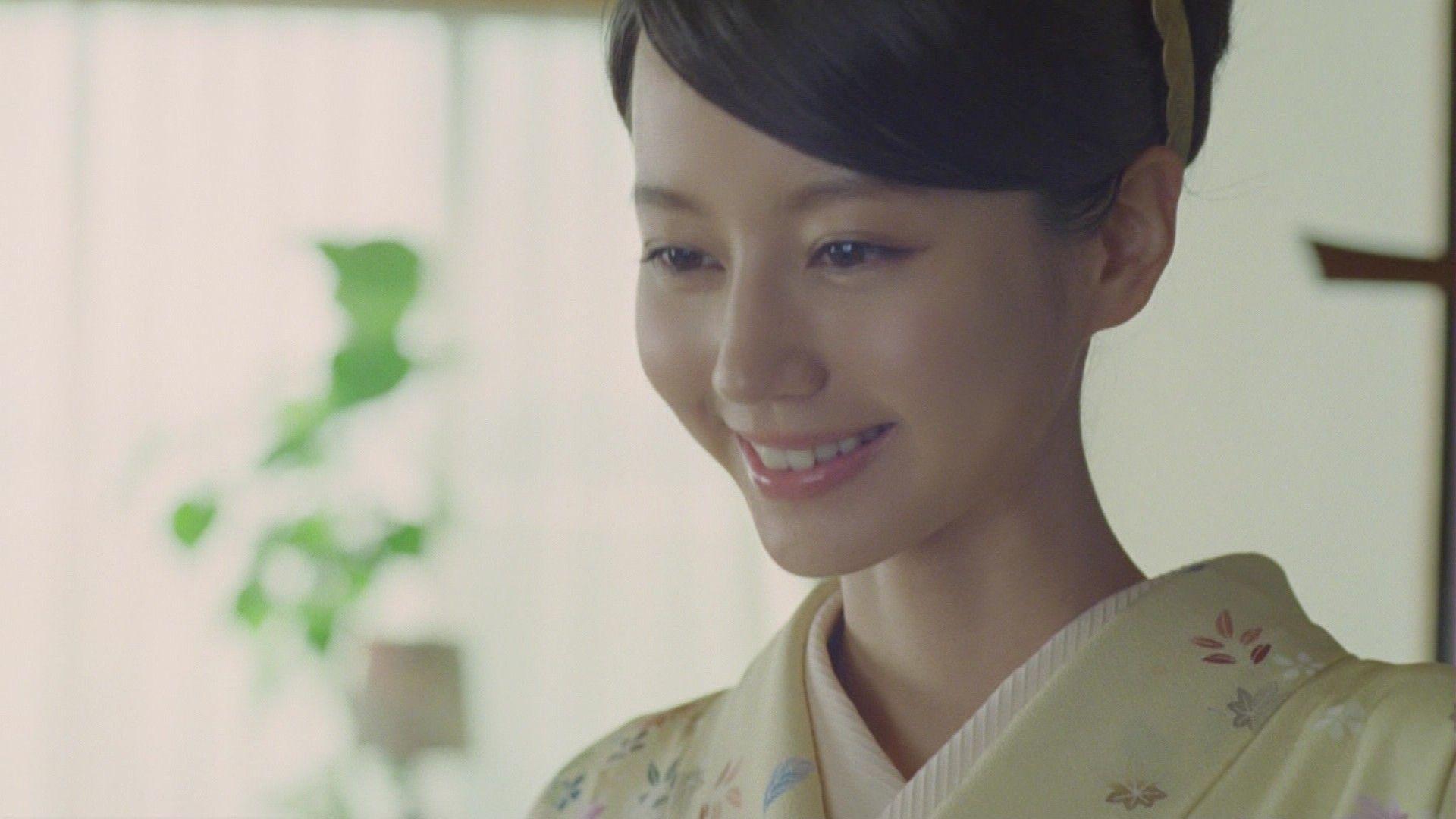 ストロベリーナイト Pinterest: 「俳優(haiyu)・女優(joyu)」おしゃれまとめの人気アイデア