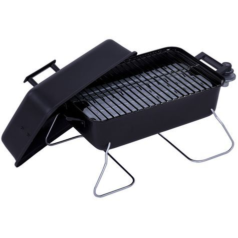 Char Broil Portable Gas Grill Shopko Propane Gas Grill