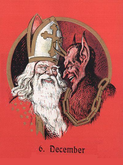 Nikolaus und Krampus.jpg
