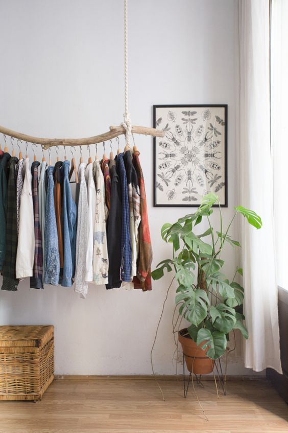 Pin By Julie Medeiros On Evora Clothing Rack Bedroom Clothing Rack Hanging Clothes