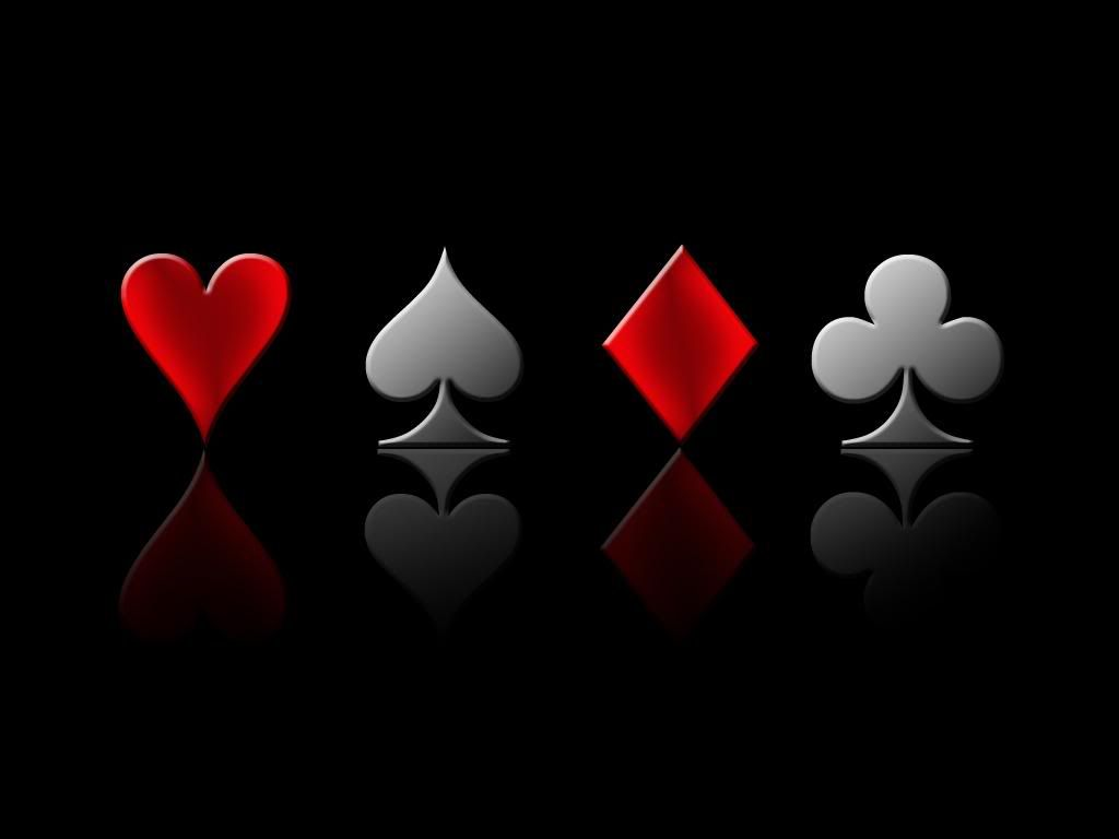 Poker Graphics Cards Poker Wallpaper