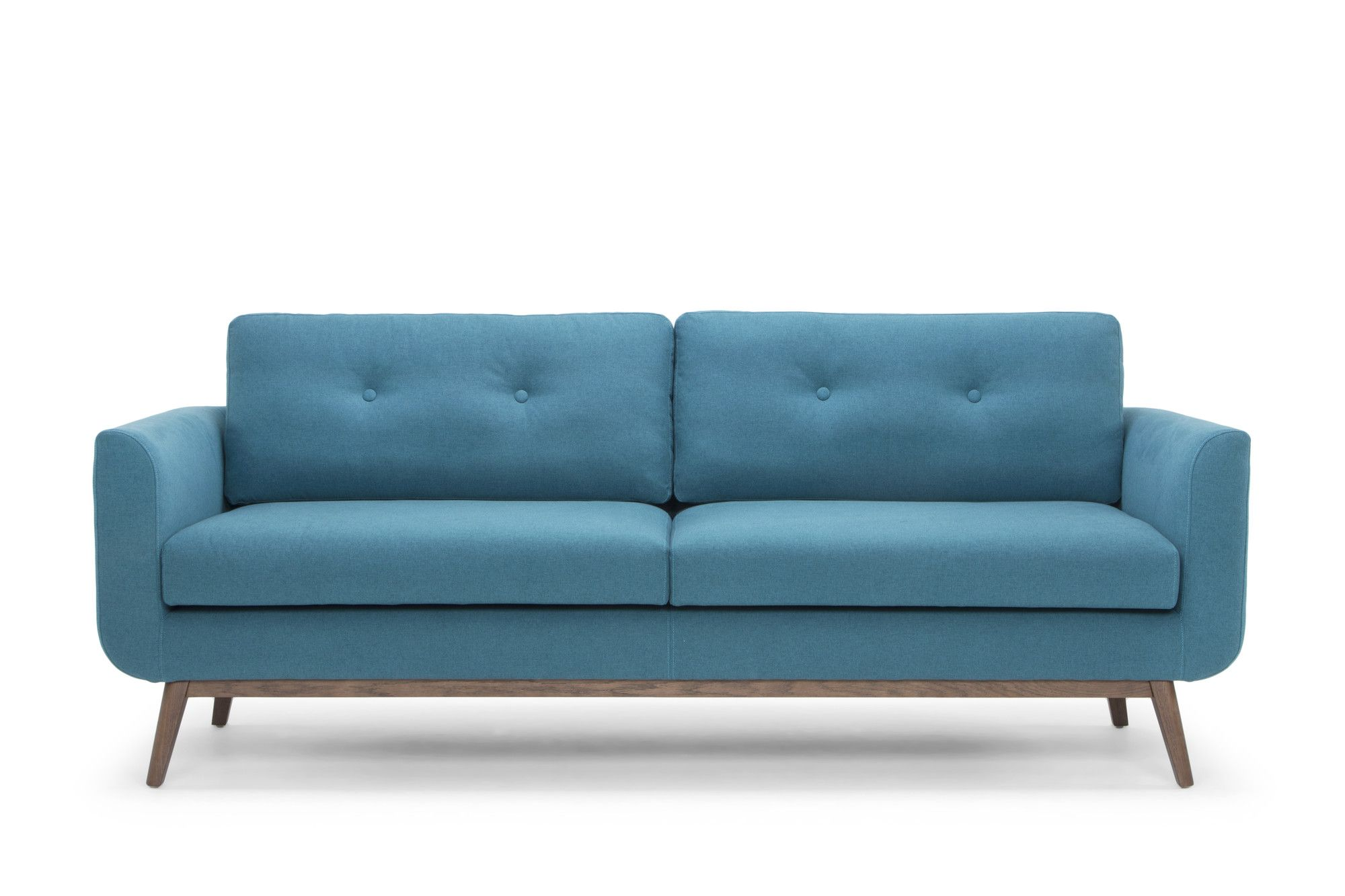 Couches That Turn Into Beds