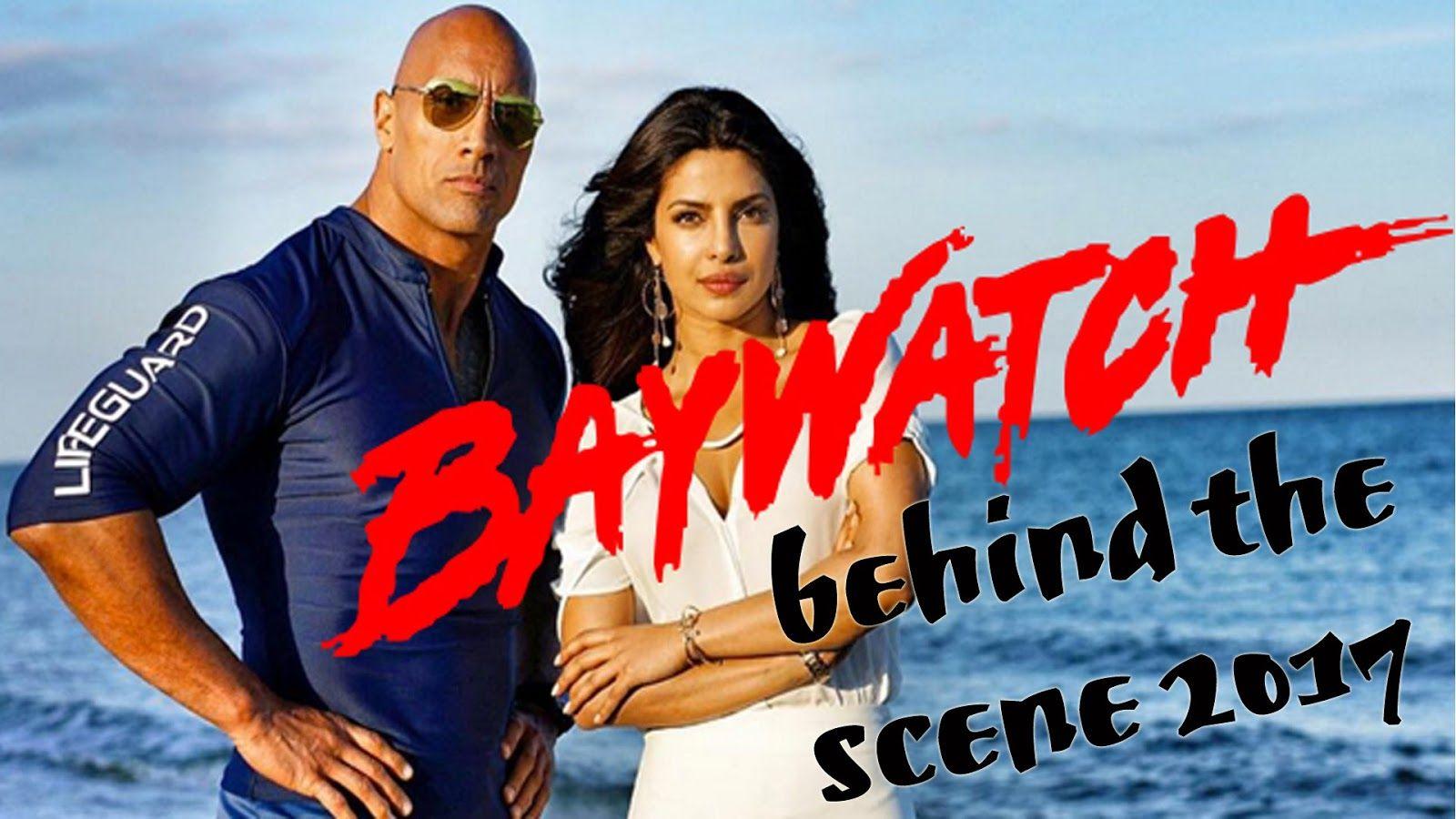 Baywatch Guardianes De La Bahia En Espanol Es Una Pelicula De Comedia Y Accion Estadounidense Basada En La Serie Con El Baywatch Full Movies Download Movies