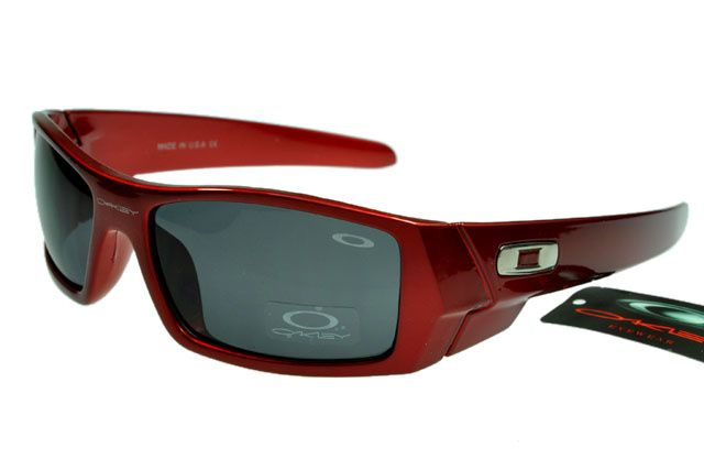 oakley red sunglasses  cb209f15cd0f31db9372c507142f641f.jpg