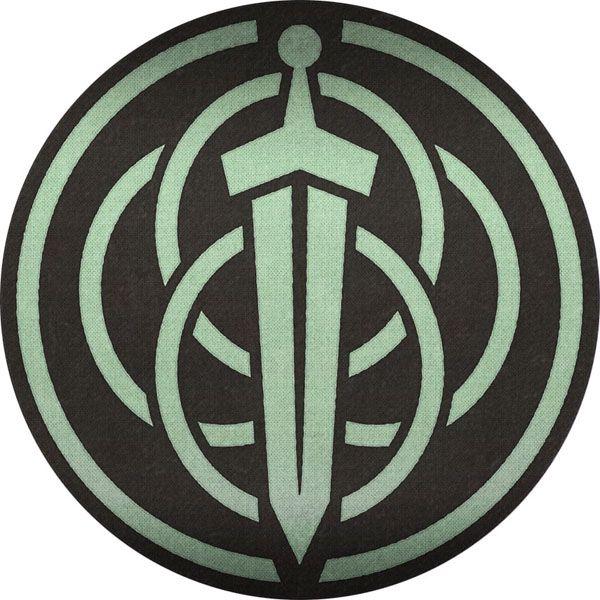 Clan Crests Brave Graphics Marks Pinterest Merida Disney
