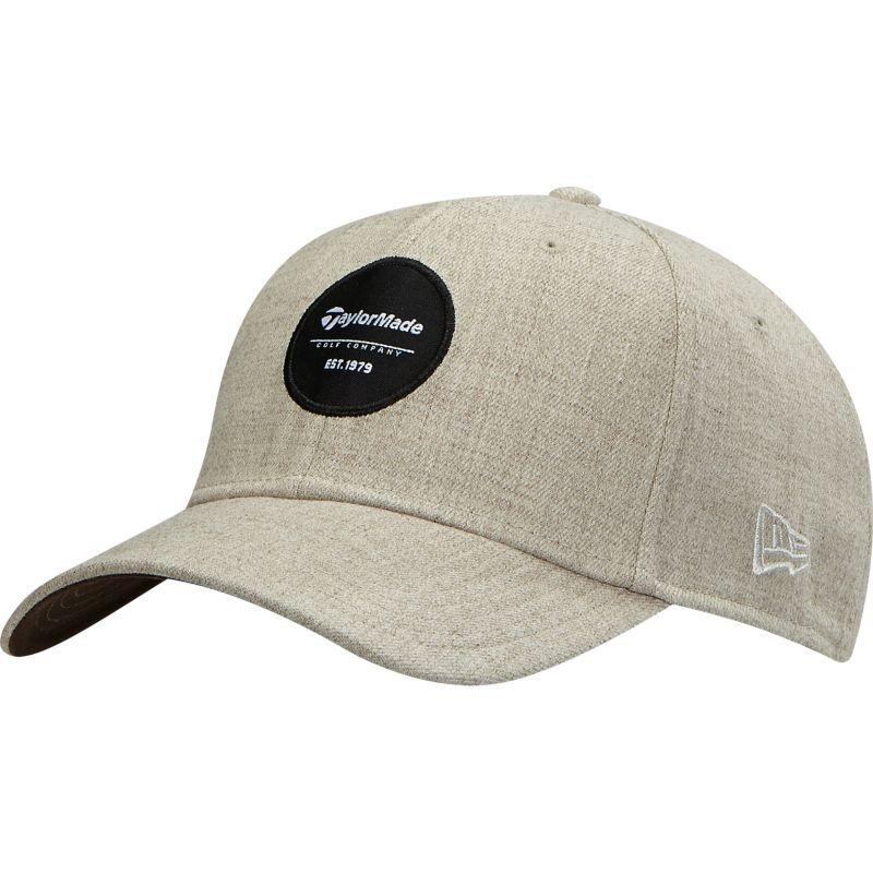 TaylorMade Men s '83 Classic Golf Hat. 1f9d055b325