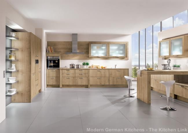 Kitchen Modern Styles  Google Search  Something New  Pinterest Gorgeous Modern German Kitchen Designs Design Ideas