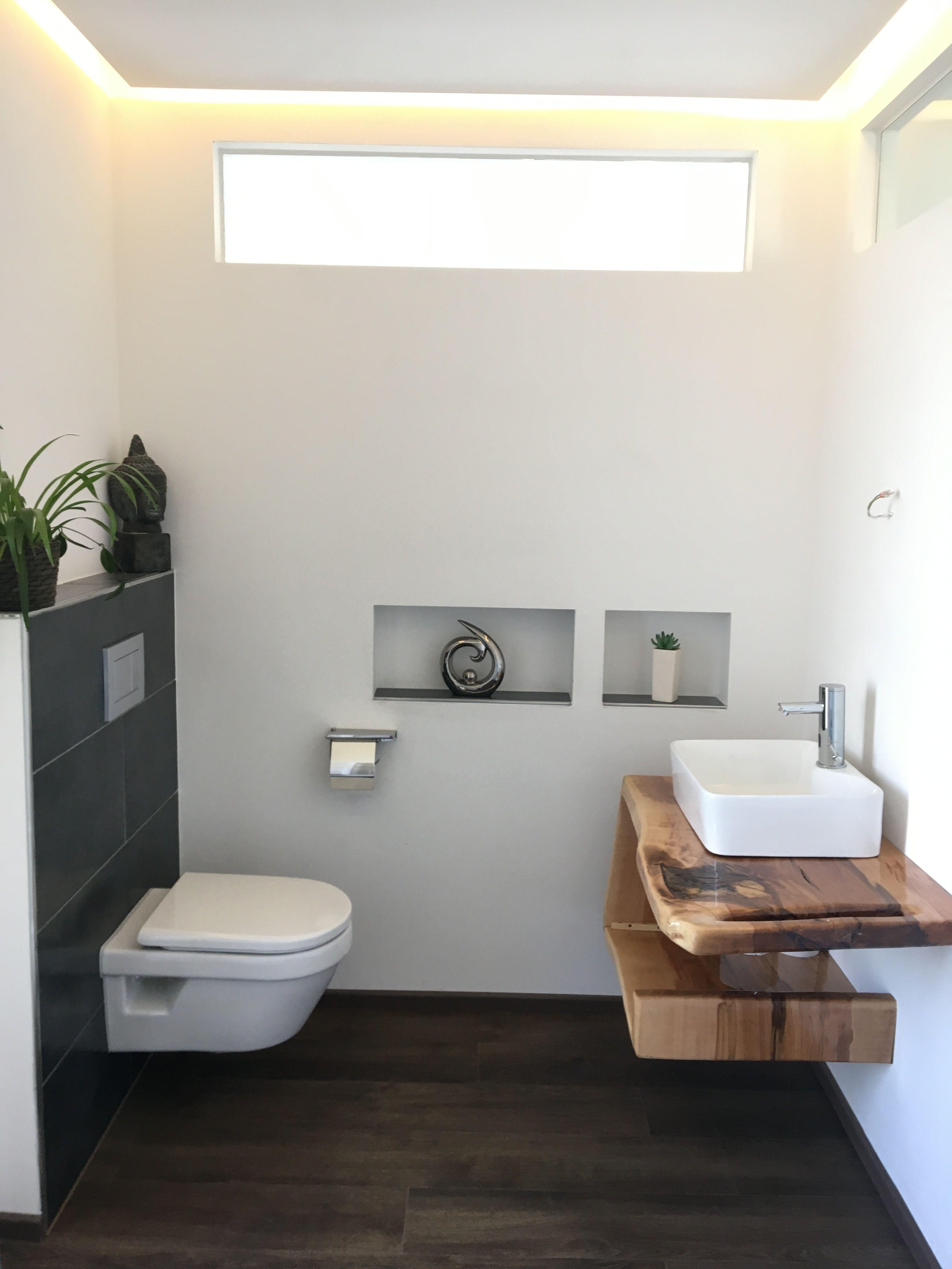 29++ Gaeste wc mit fenster 2021 ideen