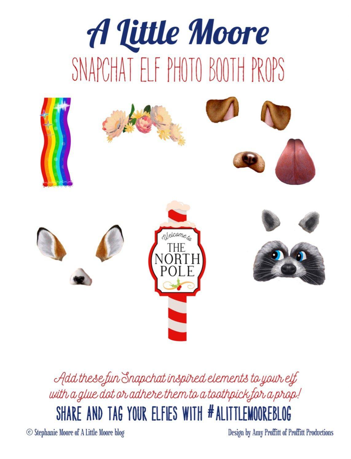 Snapchat Stephanie Moore nude (69 pics), Boobs
