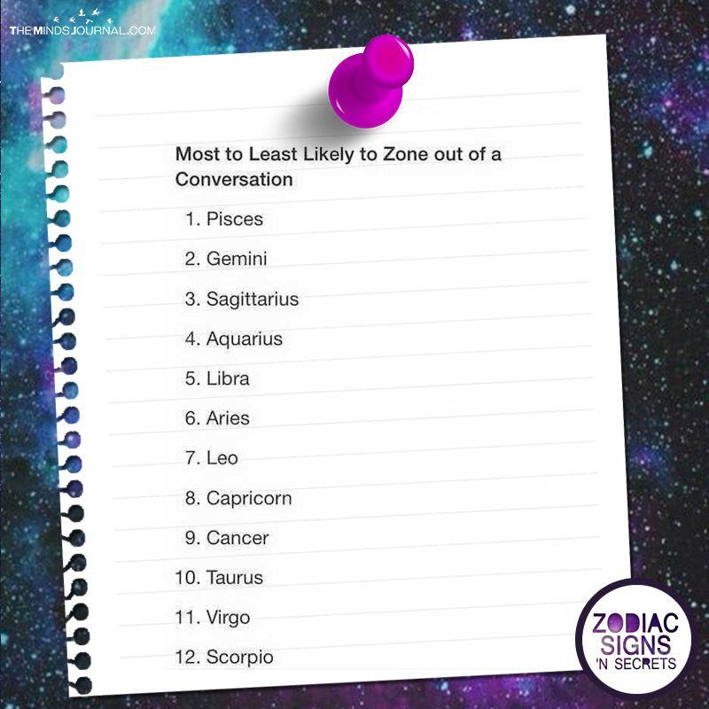 zone astrology scorpio