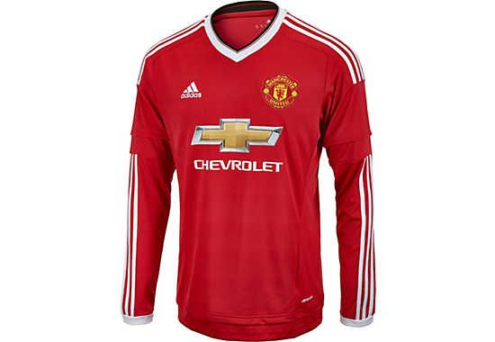 Manchester United Jersey Manchester United Store Soccerpro Manchester United The Unit Manchester United Merchandise