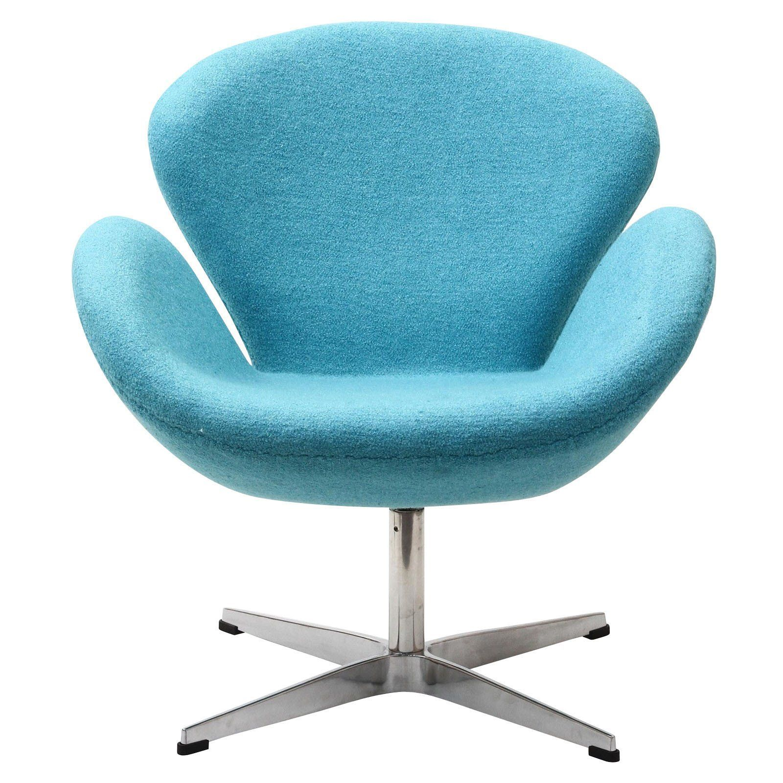 Modway furniture modern wing lounge chair eei products
