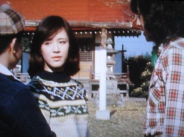 一番星、 on   Japanese Actress...