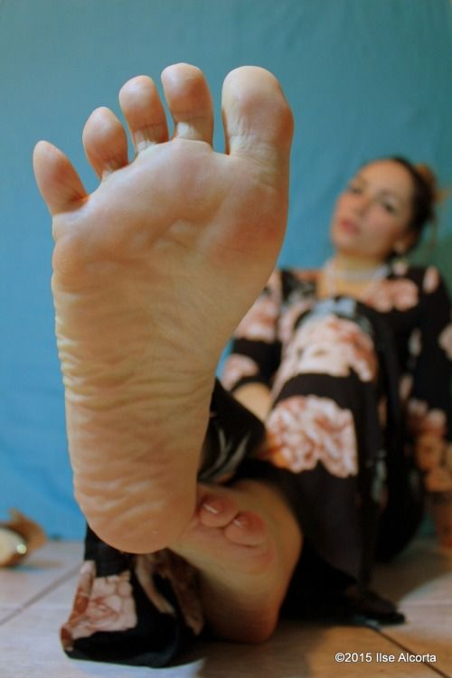Teen Feet Sites