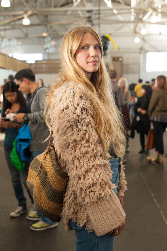 West Coast Craft in San Francisco | Free People | Photography - Ashley Jordan Gordon