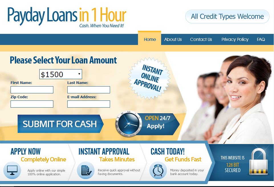 Cash Give Away Payday Loans Payday Loans Online Payday