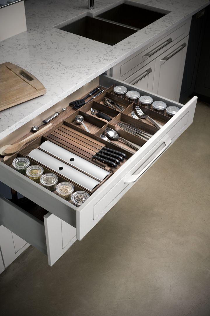 Kitchen Cabinet Accessories Plain Fancy Kitchen Cabinet