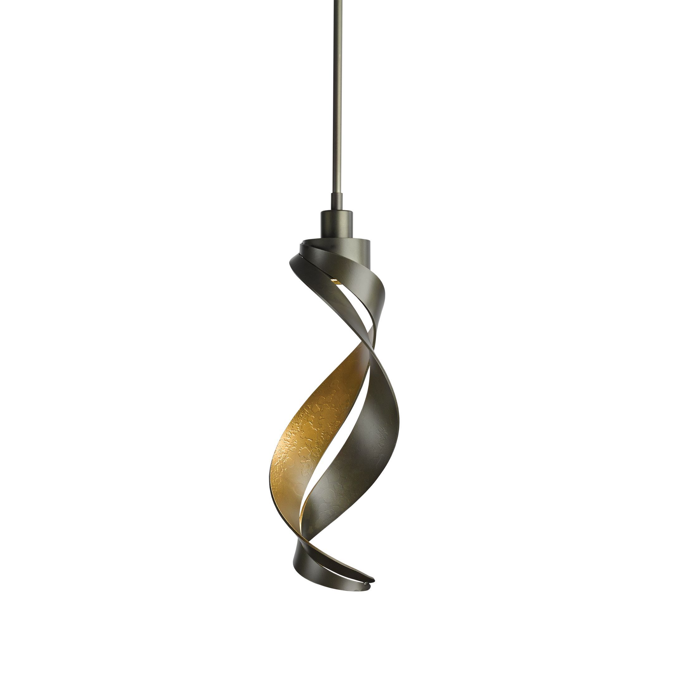 Folio mini pendant hubbardton forge ms pinterest mini pendant